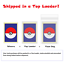 Pokemon-Card-Japanese-Celebi-009-076-Amazing-Rare-S3a-HOLO-MINT thumbnail 2