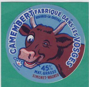 K723-FROMAGE-CAMEMBERT-ROUVRES-LA-CHETIVE-SIMONET-WAGNER-VOSGES-VACHE