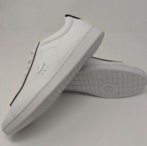 Lacoste Carnaby EVO 318 7 Sneaker US