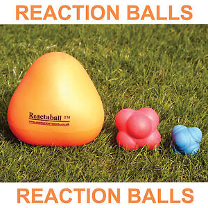 Reaction-Balls-3-Sizes-Available-Ball-Catching-Aid-Reactaball-NEW