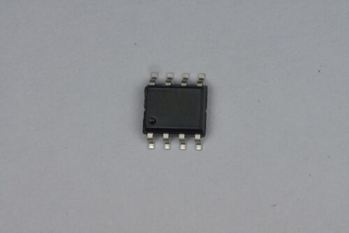 SO-8 3pcs AP4800CGM N channel 30V Vgs +//- 20V