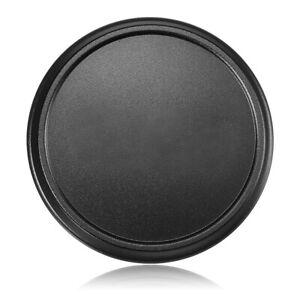 Metal-Front-Lens-Cap-Cover-Protect-For-FUJI-Fujifilm-X100-X100F-X100S-X100T