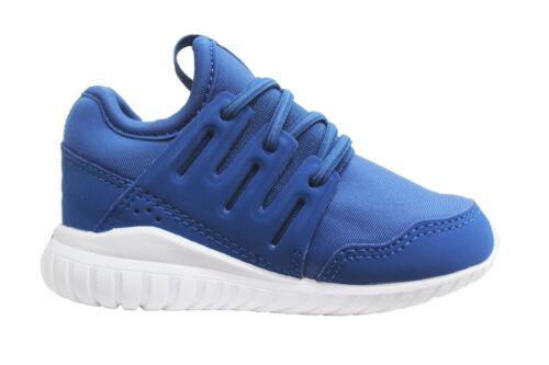 El Baskets Bleu Infant Tubular s75776 Radial Adidas t8wPqpq