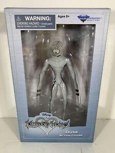 Disney-Kingdom-Hearts-Dusk-Action-Figures-Series-6-034