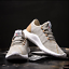 2019 Men/'s Outdoor Sneakers sports shoes running casual breathable Woven shoes