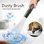 Dust-Swill-Universal-Vacuum-Attachment thumbnail 1