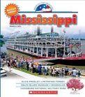 Mississippi by Pamela Dell (Hardback, 2014)
