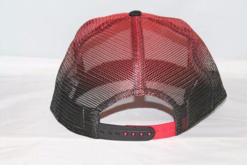 New Era CHICAGO BULLS NBA 9Fifty 950 Snapback Strapback Adjustable Size Cap Hat