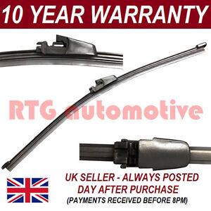 FOR-VW-GOLF-MK5-03-08-HATCHBACK-13-034-335MM-REAR-BACK-WINDSCREEN-WIPER-BLADE