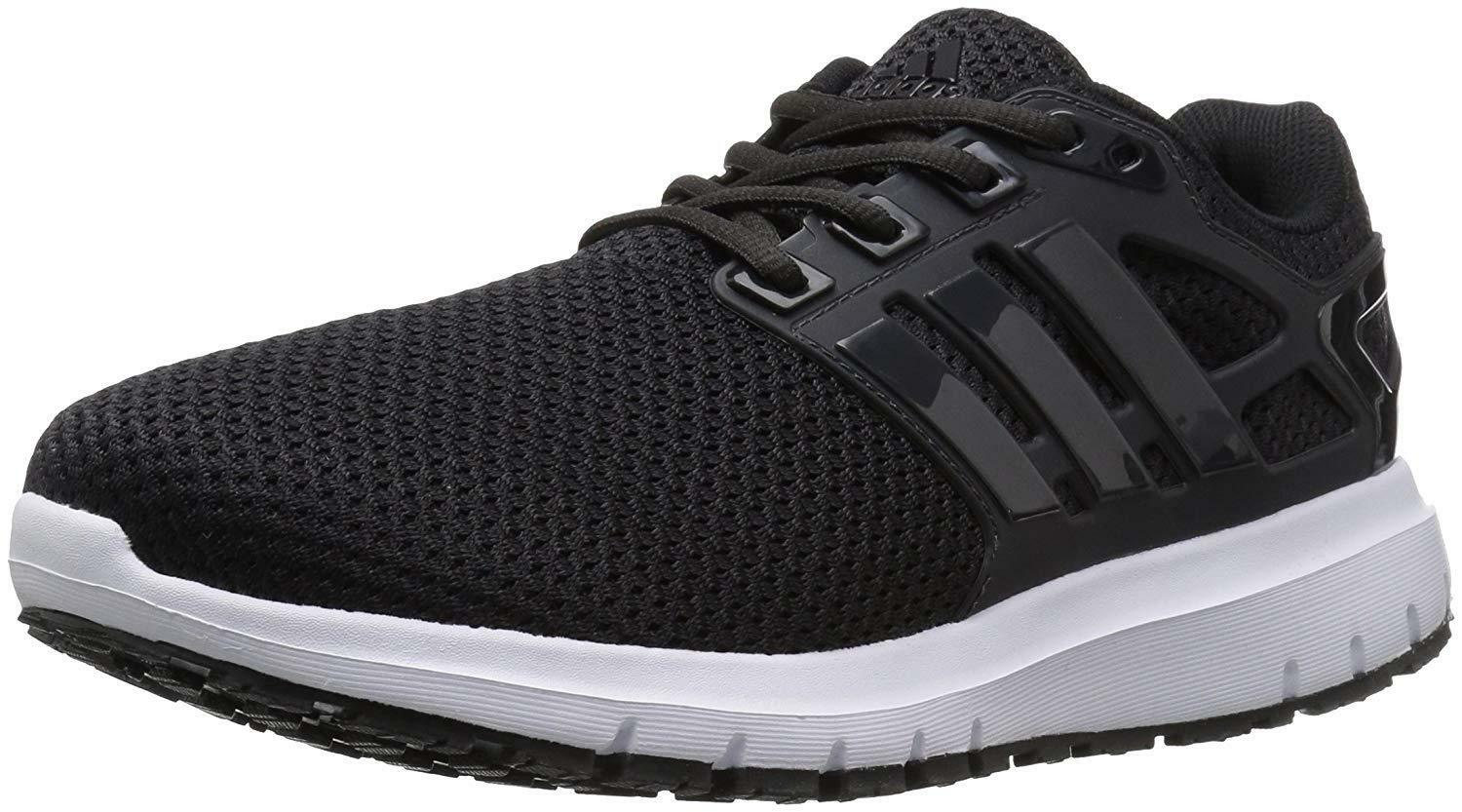 Adidas Men's Energy Cloud Wide m Running shoes
