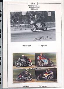 565274-Motorrad-Beleg-Autogramm-Umberto-Masetti