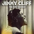 KCRW Session 0602537335497 by Jimmy Cliff Vinyl Album