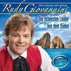 Die schönsten Lieder aus dem S von Rudy Giovannini (2011)