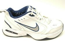e73dda2b8bd7c item 3 Nike Sz 11 White Air Monarch IV Athletic Cross Training Running Mens  Shoes -Nike Sz 11 White Air Monarch IV Athletic Cross Training Running Mens  ...