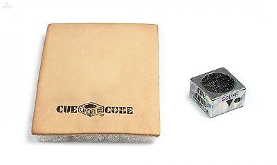 3x Schnellverschluss Magnetverschluss Clip für Angelschnur Angelriemen
