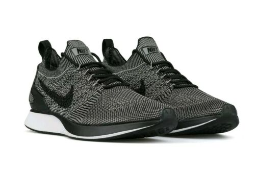 918264 Flyknit Air Nike Zoom 008 Racer 4rwxqCEr