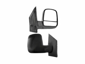 For-2008-2017-Chevrolet-Express-2500-Mirror-Right-Passenger-Side-39354VQ-2014