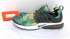 300a017830fe item 2 Nike Air Presto GPX 848188-003 size 12 -Nike Air Presto GPX  848188-003 size 12