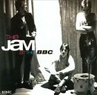 The Jam at the BBC [International] by The Jam (CD, Nov-2002, 2 Discs, Universal/Polydor)