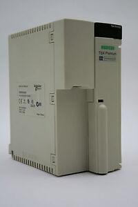 Modicon Premium Tsxpsy5500 100/240vac 55w Pow.sup. Schneider Electric Riche Et Magnifique