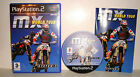 JEU SONY PLAYSTATION 2 PS2 - MX WORLD TOUR COMPLET