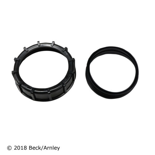 Fuel Pump and Sender Assembly-Electric Fuel Pump Beck//Arnley 152-1001