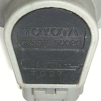 89452-50010 8945250010 TPS4179 TH287 EC3227 5S5373 for LEXUS LS400 SC400 NEW OE