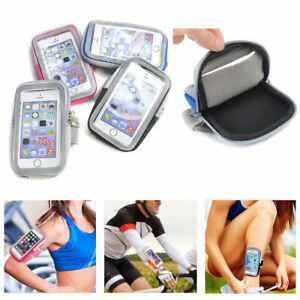 Sports-Running-Jogging-Gym-Armband-Arm-Band-Case-Cover-Holder-for-iPhone-8-7-6S