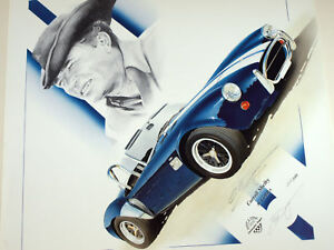 AC-COBRA-CARROLL-SHELBY-VERY-RARE-STUNNING