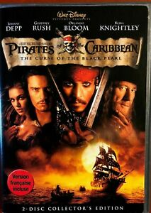 Pirates-of-the-Caribbean-The-Curse-of-the-Black-Pearl-DVD-Disney-Bilingual