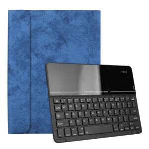 For-Apple-Smart-Keyboard-for-11-Inch-iPad-Pro-Leather-Case-Cover