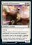 MTG-Magic-the-Gathering-Commander-Legends-Mix-Unplayed-Buy-3-Save-10 thumbnail 14