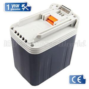 3300mAh-24-Volt-Battery-for-Makita-24V-BH2433-BH2430-BHP460-BHR200-BDF460-B2417