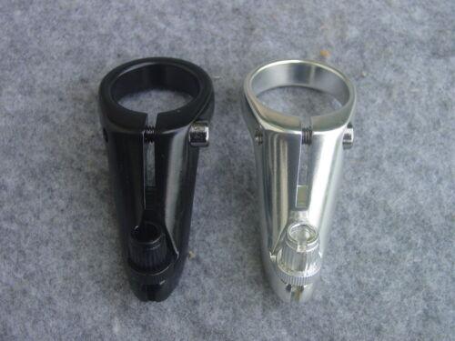 MH Klebeleder Tiger Mehrschicht Sniper 1 Stück 14  mm