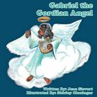 Gabriel The Gordian Angel 9781449012540 by Jean Sievert Paperback