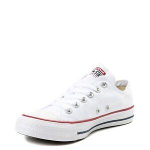 all star converse blanc 37