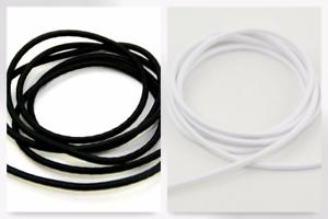 Round Elastic Cord 30312-M LL