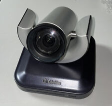 Lifesize Avaya Camera 200 Video Conferencing Hdmi Firewire Webcam Zoom Webex