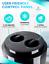 AERSON-Turmventilator-45W-Standventilator-Saeulenventilator-Ventilator-mit-Timer Indexbild 3