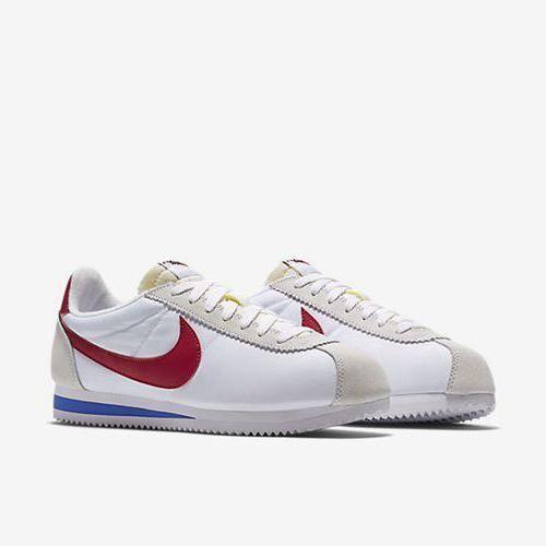 Nike classico cortez - qs bianco classico Nike b9493c