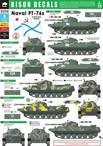 Bison-Decals-1-35-PT-76-Naval-Infantry-35156