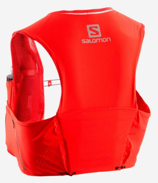 salomon s-lab sense ultra 5 set 2019