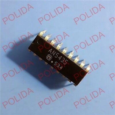 1PCS MN6221AA DIP18 IC