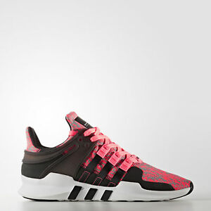 adidas-EQUIPMENT-SUPPORT-ADV-Men-039-s