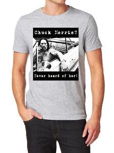 Danny Trejo Machete Shirt