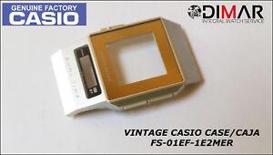 CAJA-CASE-CENTER-CASIO-FS-01EF-1E2MER