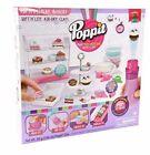 Moose Toys Poppit S1 Pop N Display Bakery Playset