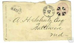 1866-three-cents-CANCELED-STAMP-LETTER-COVER