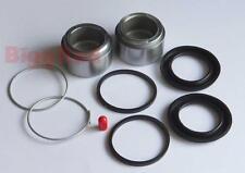 Alfetta-Giulietta 1750-2000 Front Brake Caliper Seal & Piston Repair Kit BRKP85S