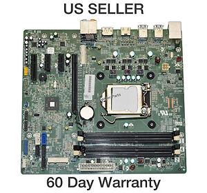 151562333484 additionally 35 besides Dell Xps 8700 Kwvt8 Intel Motherboard i mb1150dellkwvt8 furthermore 121852082594 furthermore 228949 Data Destruction. on 0kwvt8 motherboard dell xps 8700